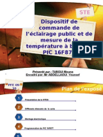 presentation-eclairage.ppt