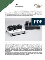A205A MKII Produk..pdf