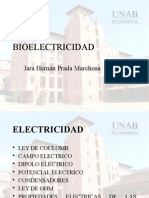 BIOELECTRICIDAD 2014