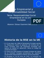 RSE en la UE (final).pptx