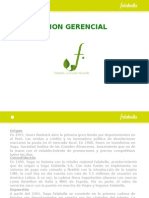 INFORMACION GERENCIAL.pptx