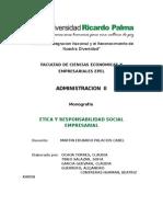 RSE II.doc