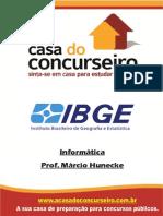 IBGE_Informatica_MarcioHunecke