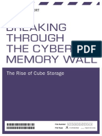 BreakingCyberMemoryWall_NVX