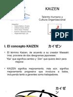 KAIZEN1CAPITULO1,2, 4, 6 y 7 Charito Dimas Luis y Fer.pptx