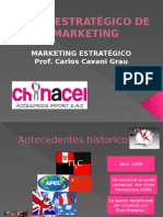 Chinacell PPT2.pptx