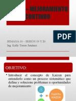 SEMANA 10 - KAIZEN – MEJORAMIENTO CONTINUO.pptx