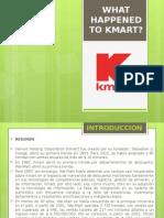 Control 1 Kmart