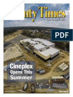 2015-05-21 St. Mary's County Times