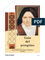 592castB.pdf