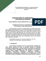8-COMUNICAREA-ÎN-LEADERSHIP-–.pdf