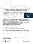 Reglamento CARRI Investigación Arg 15-16