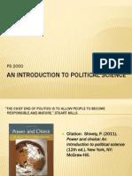 contoh comparison political science.pdf