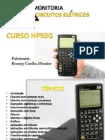 95225924-HP50G-Rooney