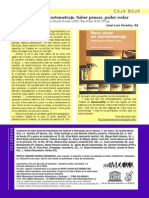 Dialnet-ComoSeHaceUnCorto-3363209