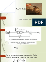 REACTOR-CON-RECIRCULACION.pptx