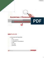 Ciclos-Algoritmia-2012C_X2 (1)