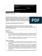 Ficha Ismael Apud