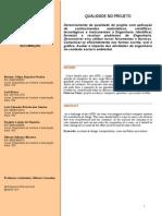 ATPS Elementos de Maquinas