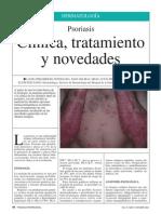 Psoriasis 3v18n09a13068674pdf001