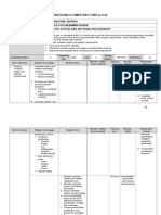 8.L4_CoCu 5_Network Procurement(Pg 93 - 104)