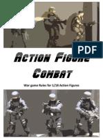 ACTION FIGURE COMBAT 1.2.pdf