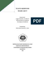diare akut(Case Report).doc