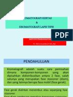 Kromatografi Planar.pdf