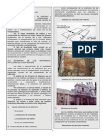 Documento4 Durabilidad de Los Materiales