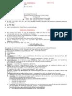 01.- CLASES D° Tributario II (1° parte)