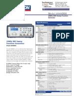 4040dds.pdf