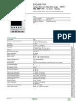 Zelio_Logic_SR2A101FU.pdf