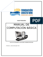 Manual de Computacion Mas Capaz Jessica Barragan (1)