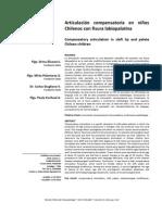 33479-114097-1-PB.pdf