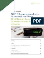 Deloitte_ES_Auditoria_NIIF-15-ingresos-procedentes-de-contratos-con-clientes.pdf