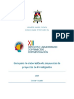 p05_gua para la elaboracin de propuestas de investigacin xiii concurso.pdf