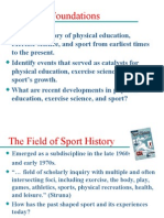 Historical Foundations.ppt