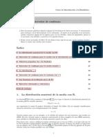 con codigos u_U muestreos e intervalos de confianza, esta chido.pdf