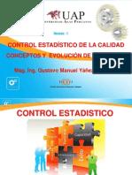 01.- Ayuda 01 Conceptos y Evolución de La Calidad(1)