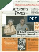 07 July 1986