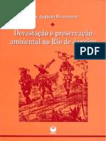 DEVASTACAO_E_PRESERVACAO_AMBIENTAL_NO_RIO_DE_JANEIRO.pdf