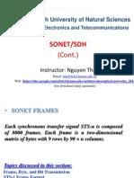 SONET_SDH_cont..pdf