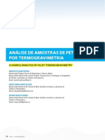 _Análise de Petróleo2