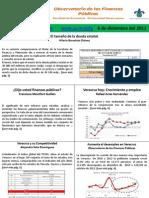 Boletin-002 El tamaño de la deuda estatal.pdf