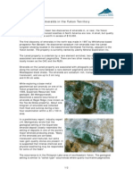 Yukon Emeralds