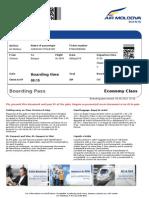 BoardingPass_20150505_154121_P3KBZ