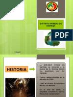 Diapositiva-Nambija