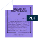 epistem_6.pdf