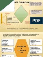 Plan de Destrezas Con c.d Presentación1