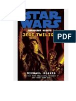 19 ABY NdC1 Crepsculo Jedi.pdf